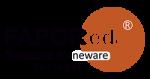 logo_redclayx250