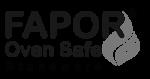 logo_oversafe_BW